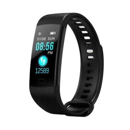 fitness-tracker-lemfo-y5-black-1-thumbnail-747x747-85