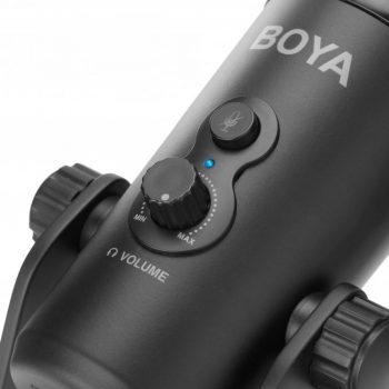 boya-by-pm700-usb-condenser-microphone-for-windows-mac