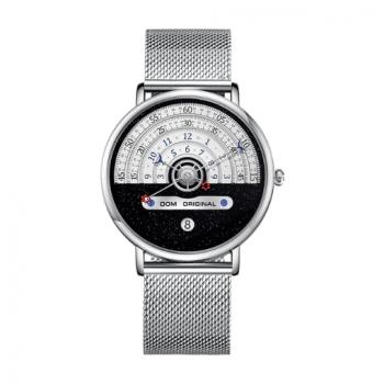 купити чоловічий годинник