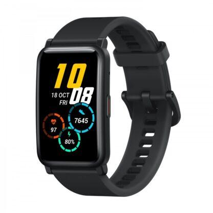 Honor Watch ES купить