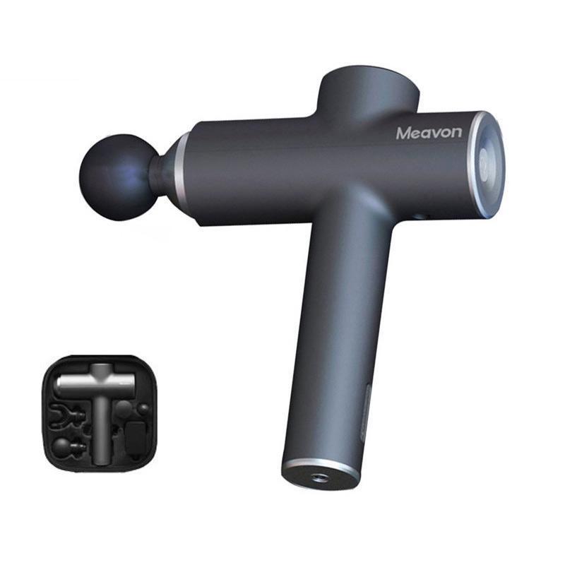 Xiaomi me avon массажный пистолет женские трусики стринги купальник
