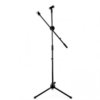 стойка для микрофона купить в украине