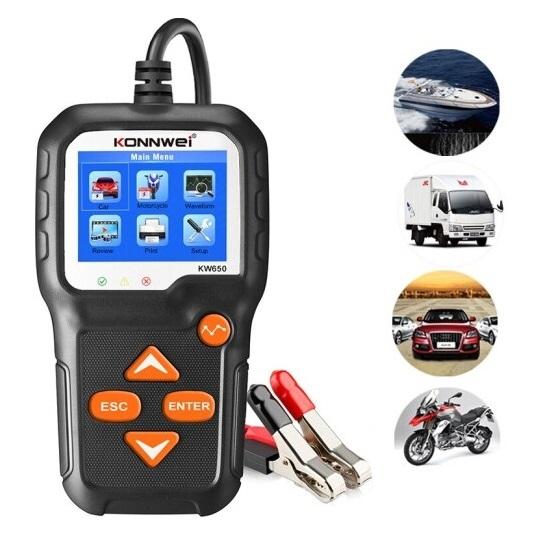 avtomobilnyy-tester-batarei-kw650-
