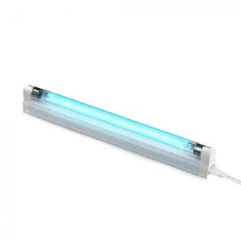 бактерецыдная лампа купить