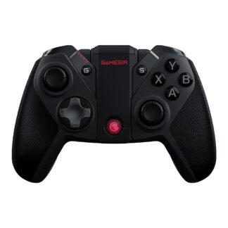 GameSir G4 Pro купить в украине