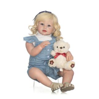 купить куклу реборн в киеве одесе львове днепре