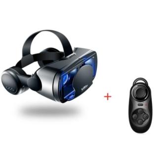очки виртуальной реальности купить