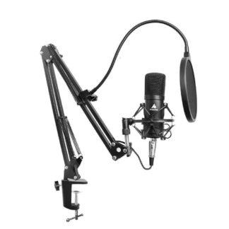 maono-au-a03-professional-studio-microphon
