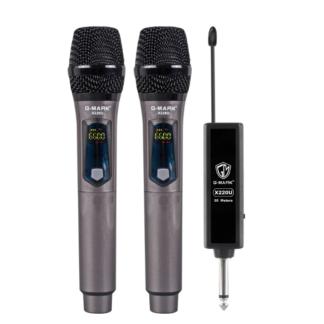 купить микрофон для выступов