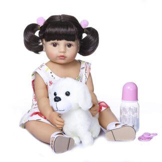 лялька реборн купити